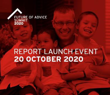 FSC Future of Advice